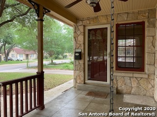 Off Market | 139 THOMAS JEFFERSON DR San Antonio, TX 78228 4