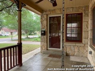 Off Market | 139 THOMAS JEFFERSON DR San Antonio, TX 78228 5