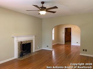Off Market | 139 THOMAS JEFFERSON DR San Antonio, TX 78228 6