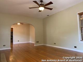 Off Market | 139 THOMAS JEFFERSON DR San Antonio, TX 78228 7