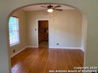 Off Market | 139 THOMAS JEFFERSON DR San Antonio, TX 78228 8