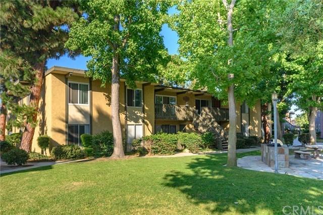 Closed | 23308 Marigold  Avenue #V203 Torrance, CA 90502 1