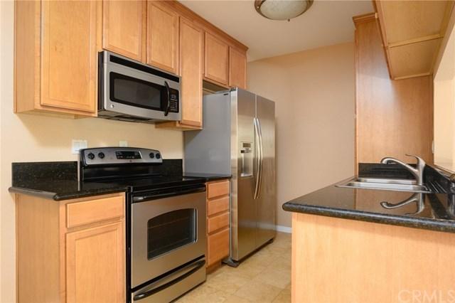 Closed | 23308 Marigold  Avenue #V203 Torrance, CA 90502 6