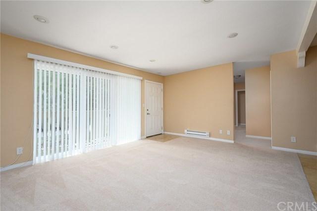 Closed | 23308 Marigold  Avenue #V203 Torrance, CA 90502 11
