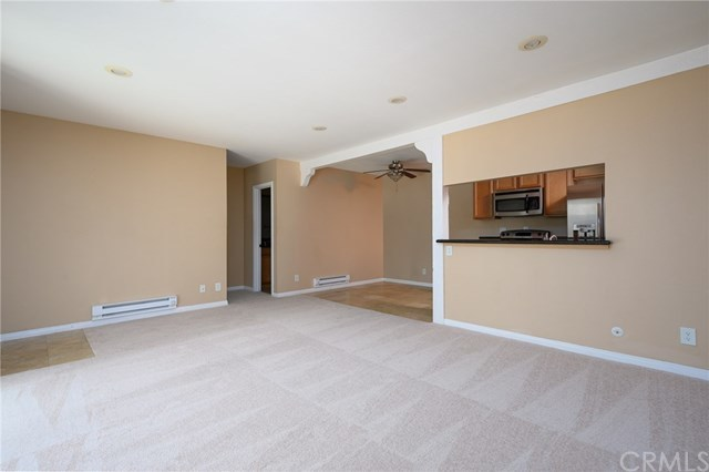 Closed | 23308 Marigold  Avenue #V203 Torrance, CA 90502 12
