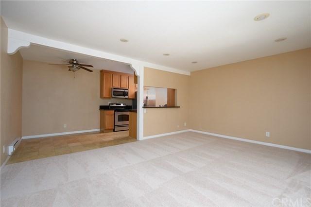 Closed | 23308 Marigold  Avenue #V203 Torrance, CA 90502 13