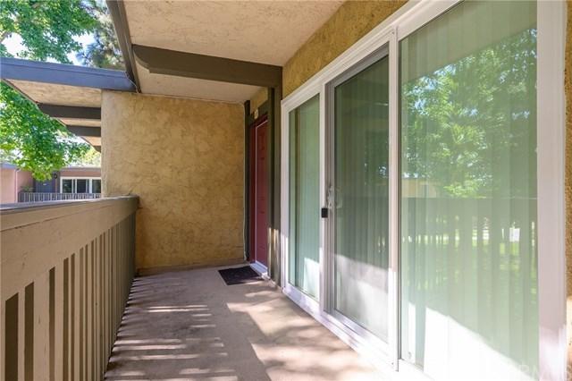 Closed | 23308 Marigold  Avenue #V203 Torrance, CA 90502 23
