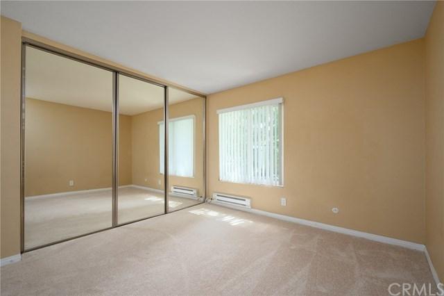 Closed | 23308 Marigold  Avenue #V203 Torrance, CA 90502 26