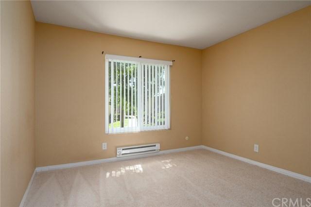 Closed | 23308 Marigold  Avenue #V203 Torrance, CA 90502 34