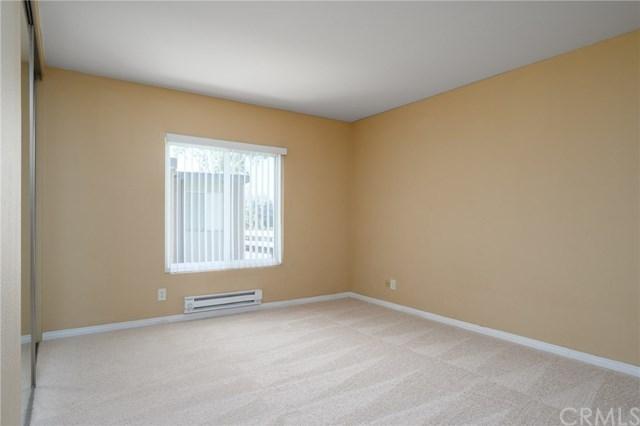 Closed | 23308 Marigold  Avenue #V203 Torrance, CA 90502 38