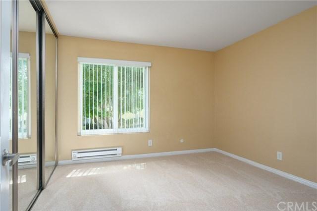 Closed | 23308 Marigold  Avenue #V203 Torrance, CA 90502 42