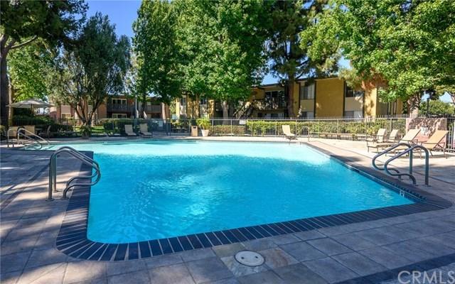 Closed | 23308 Marigold  Avenue #V203 Torrance, CA 90502 45