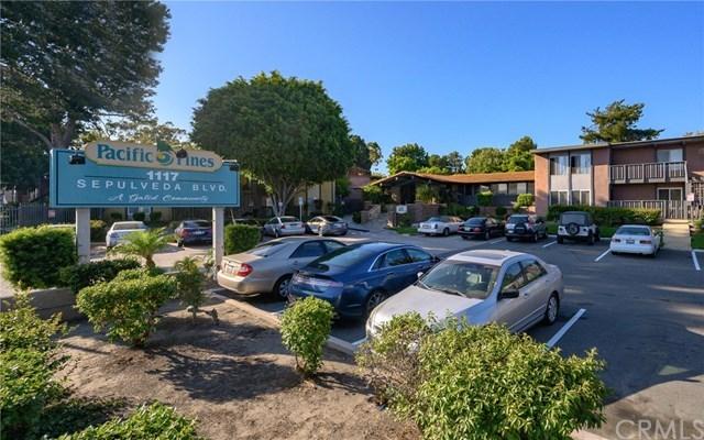 Closed | 23308 Marigold  Avenue #V203 Torrance, CA 90502 57