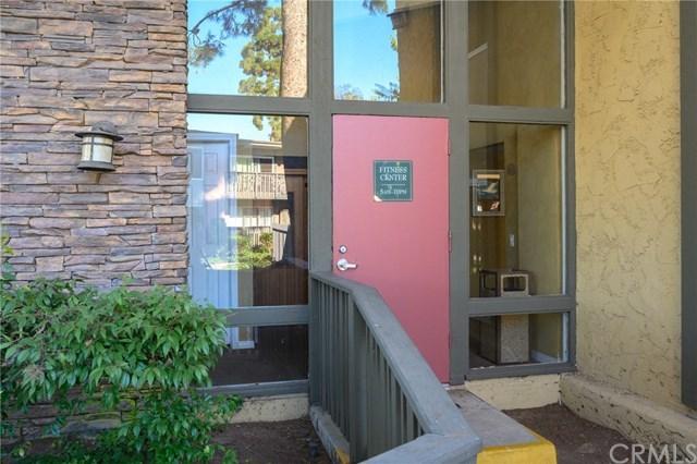 Closed | 23308 Marigold  Avenue #V203 Torrance, CA 90502 59