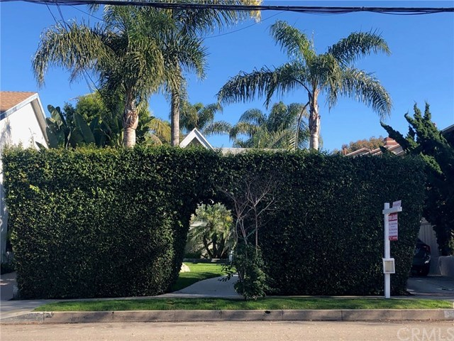 Active | 508 N Francisca  Avenue Redondo Beach, CA 90277 44