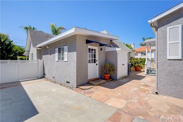 Active | 508 N Francisca  Avenue Redondo Beach, CA 90277 19