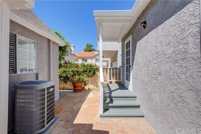 Active | 508 N Francisca  Avenue Redondo Beach, CA 90277 22