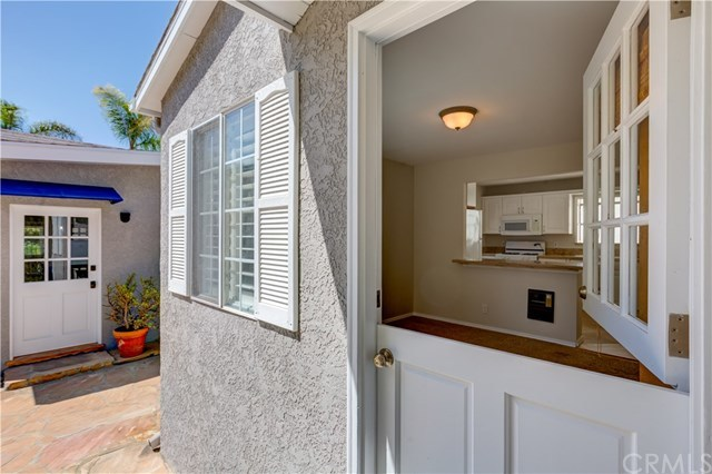 Active | 508 N Francisca  Avenue Redondo Beach, CA 90277 25