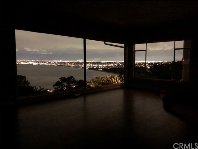 Closed | 1641 Via Arriba Palos Verdes Estates, CA 90274 7