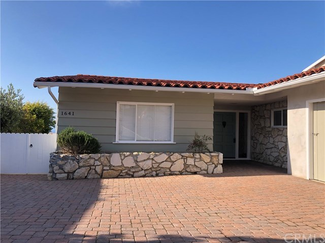 Closed | 1641 Via Arriba Palos Verdes Estates, CA 90274 19