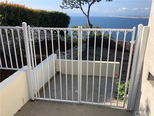 Closed | 1641 Via Arriba Palos Verdes Estates, CA 90274 21
