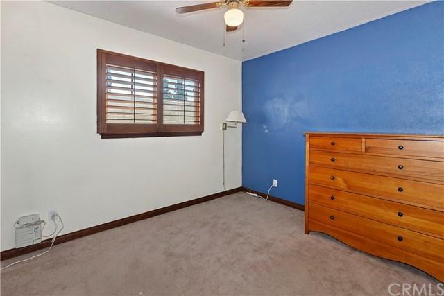 Closed   5789 Portsmouth Street Chino, CA 91710 19