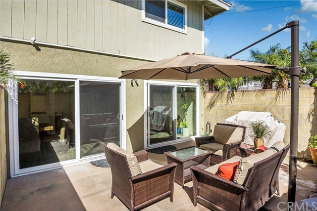 Closed | 2609 Rindge Lane Redondo Beach, CA 90278 10