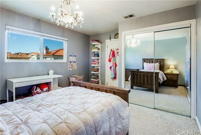 Closed | 2609 Rindge Lane Redondo Beach, CA 90278 25