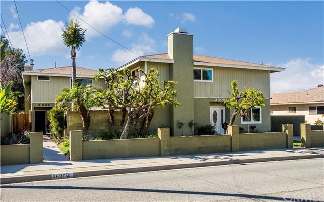 Closed | 2609 Rindge Lane Redondo Beach, CA 90278 29