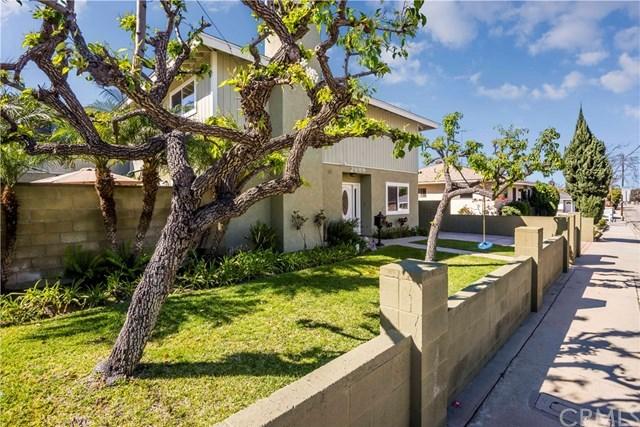 Closed | 2609 Rindge  Lane Redondo Beach, CA 90278 30