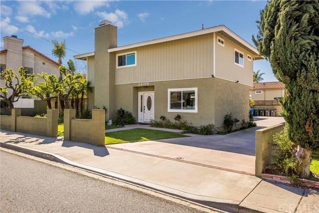 Closed | 2609 Rindge  Lane Redondo Beach, CA 90278 31