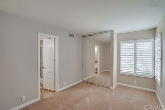 Closed   1862 Eastgate Avenue Upland, CA 91784 48