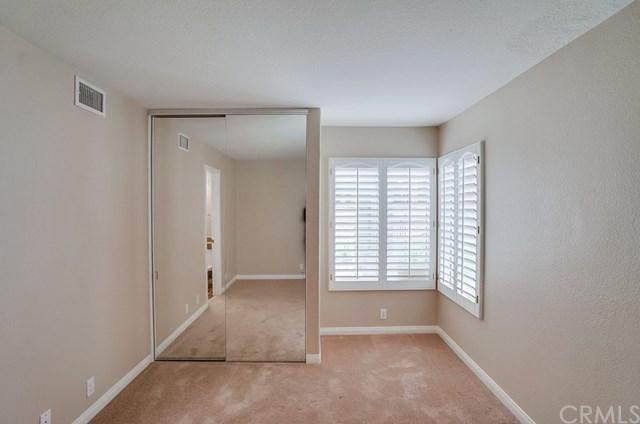 Closed   1862 Eastgate Avenue Upland, CA 91784 49