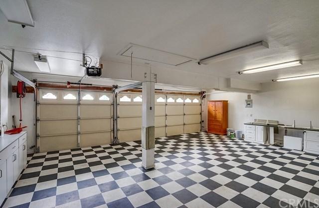 Closed   1862 Eastgate Avenue Upland, CA 91784 65