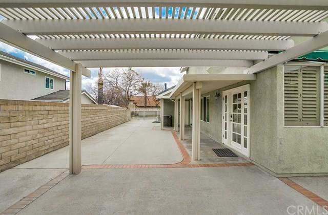 Closed | 1862 Eastgate Avenue Upland, CA 91784 69