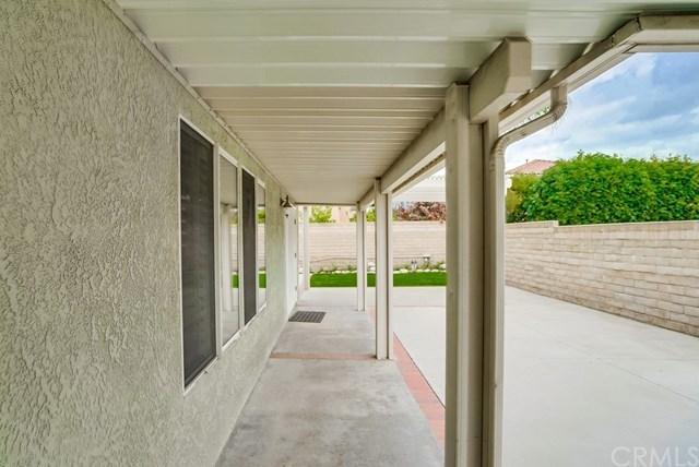 Closed   1862 Eastgate Avenue Upland, CA 91784 71