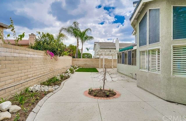 Closed | 1862 Eastgate Avenue Upland, CA 91784 73