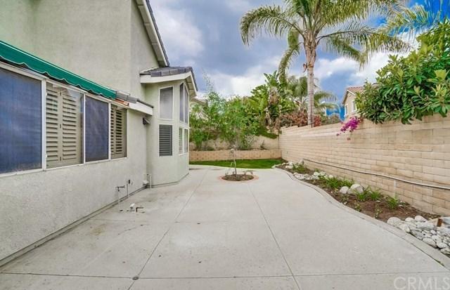 Closed   1862 Eastgate Avenue Upland, CA 91784 74