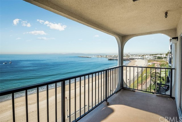 Closed | 565 Esplanade   #216 Redondo Beach, CA 90277 1