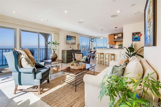 Closed | 565 Esplanade   #216 Redondo Beach, CA 90277 10
