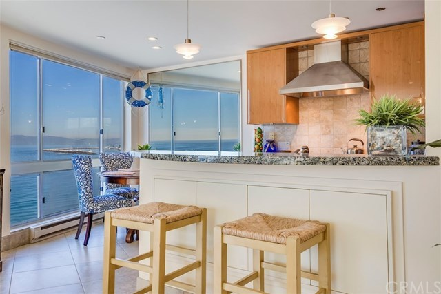 Closed | 565 Esplanade   #216 Redondo Beach, CA 90277 11