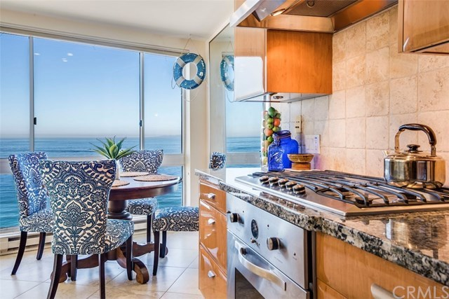 Closed | 565 Esplanade   #216 Redondo Beach, CA 90277 12