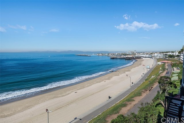 Closed | 565 Esplanade   #216 Redondo Beach, CA 90277 22