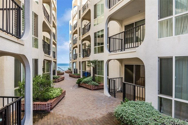 Closed | 565 Esplanade   #216 Redondo Beach, CA 90277 27