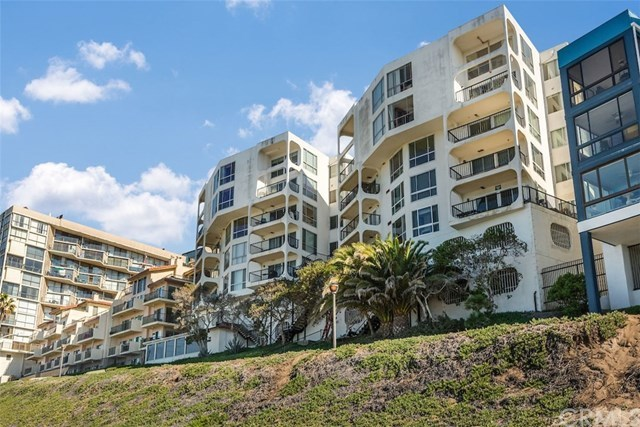 Closed | 565 Esplanade   #216 Redondo Beach, CA 90277 29