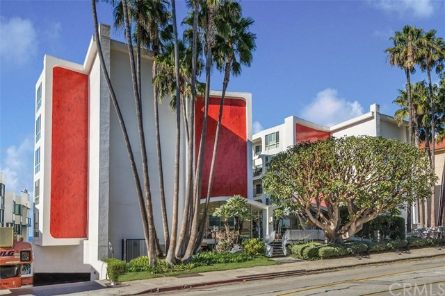 Closed | 565 Esplanade   #216 Redondo Beach, CA 90277 30