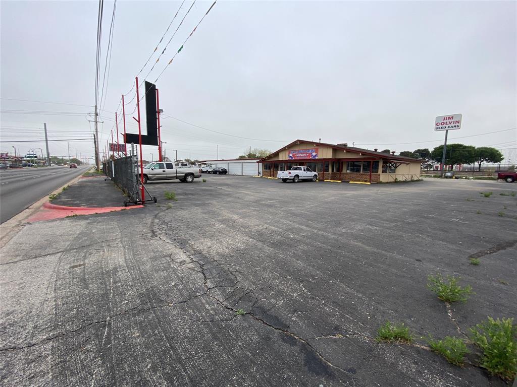 Sold Property | 4501 N 1st Street Abilene, TX 79603 2