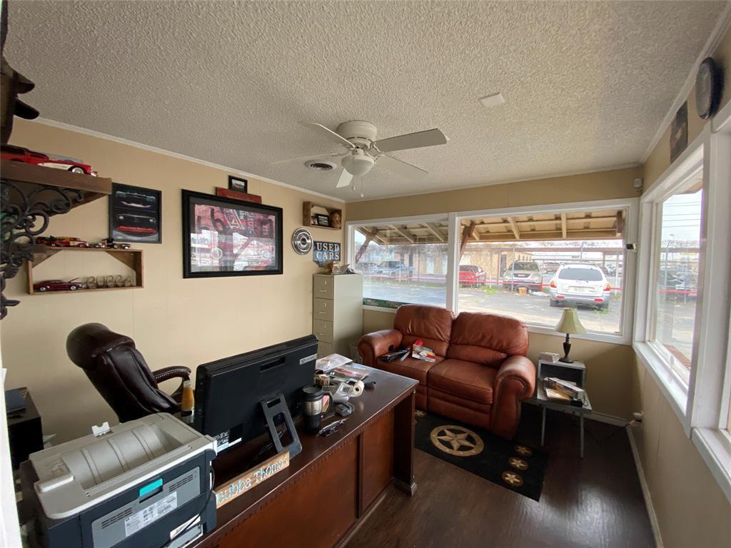 Sold Property | 4501 N 1st Street Abilene, TX 79603 11