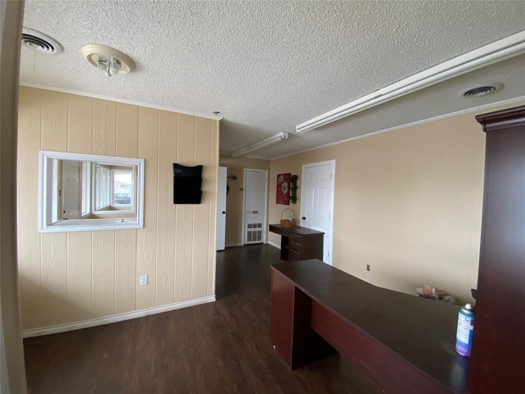 Sold Property | 4501 N 1st Street Abilene, TX 79603 12