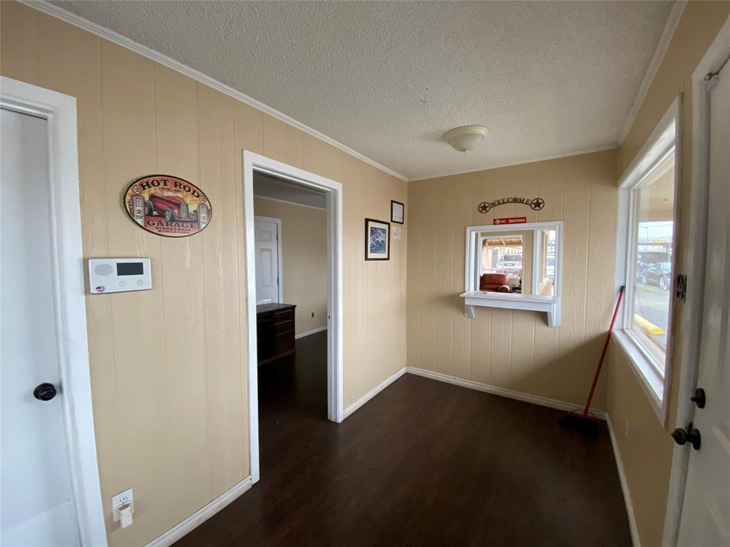 Sold Property | 4501 N 1st Street Abilene, TX 79603 13